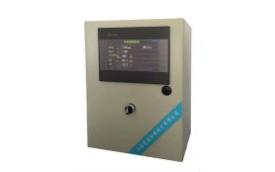 水族缸水质监测及维持成套系统