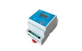 程控可复式高低压保护器
