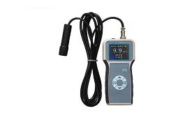 手持便携式溶解氧测定仪