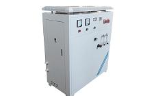 养殖原水处理系统装备
