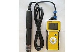 YT-9140-01型PH手持显示器水产养殖酸碱度测定